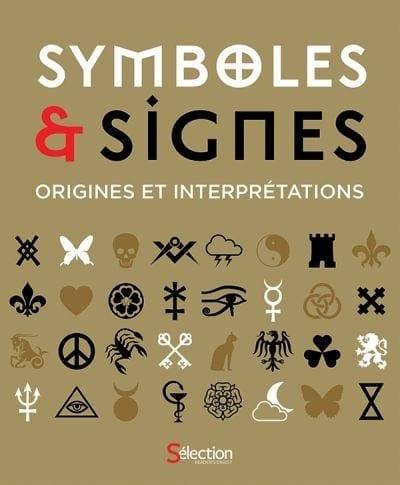 interprétation des symboles religieux