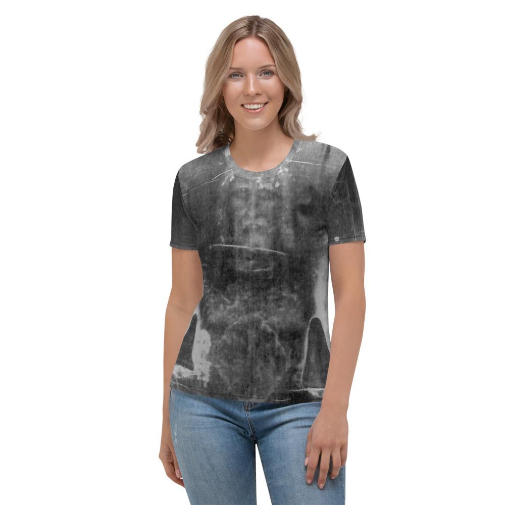 all-over-print-womens-crew-neck-t-shirt-white-front-6073984ec3208.jpg