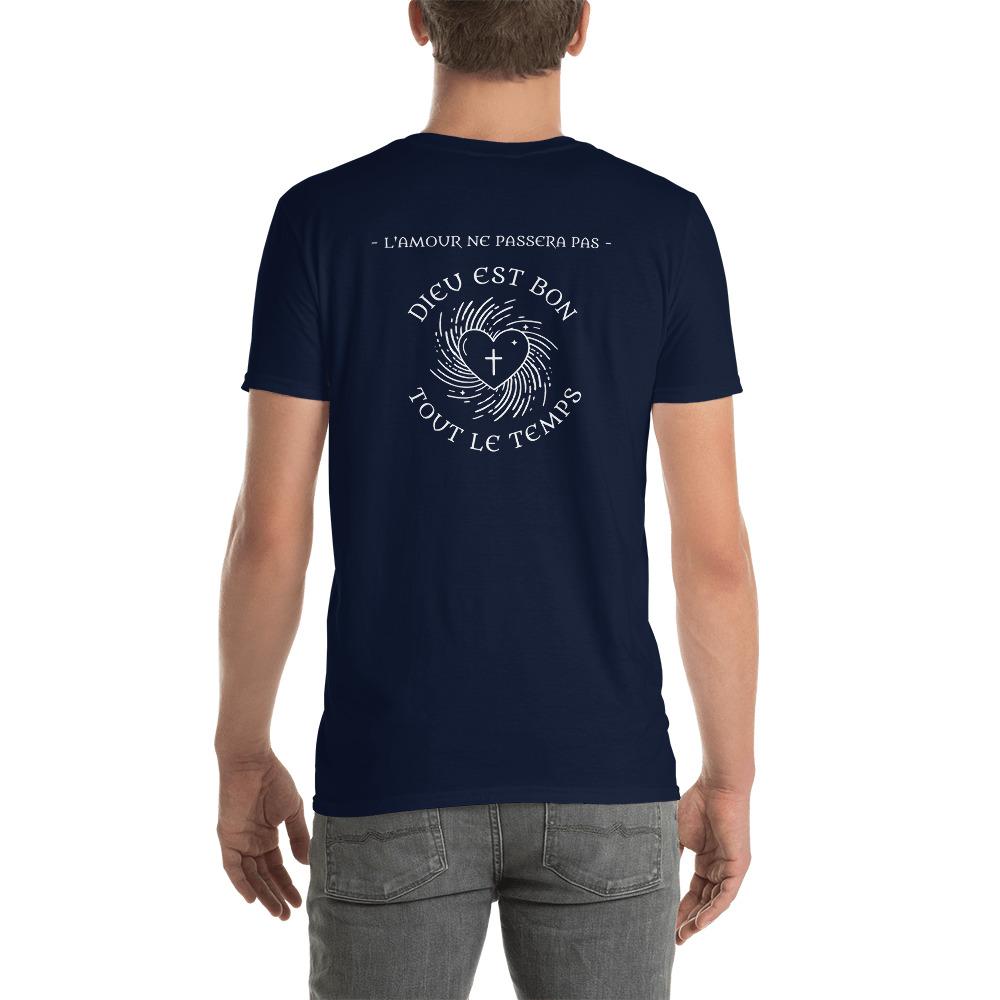 unisex-basic-softstyle-t-shirt-navy-back-606a0dcd9cb17.jpg