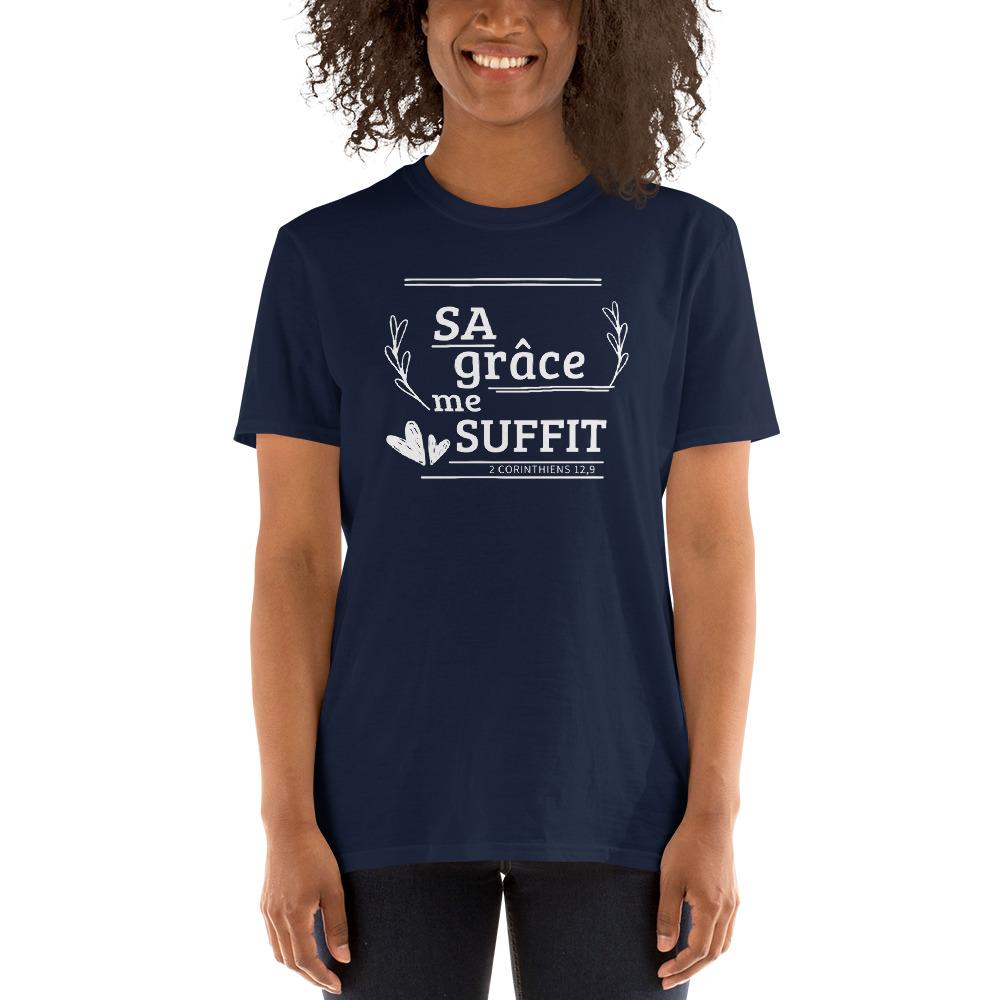 unisex-basic-softstyle-t-shirt-navy-front-606cd24d32ec1.jpg