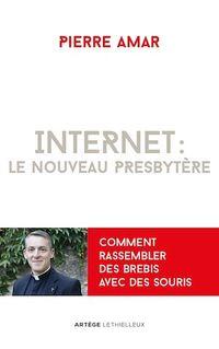 internet_le_nouveau_presbytere